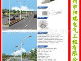 【阳瑞】LED路灯 优质LED路灯 LED户外亮化工程 LED太