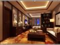 长沙铭智设计 酒店空间实景落地 原创深化设计