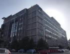 空间家-北京电子城研发中心六层层1930平米毛坯写字楼租售