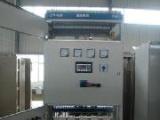 科卓宁波高压配电柜保养及制作