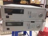 chroma61601满载时输入端功率因素可达0.98以上