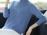 童装女装批发厂家直销25元以下实体店童装女装尾货批发