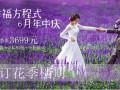长春梦工场 幸福方程式,六月年中庆