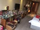 柳州回收老茅台,回收烟酒,回收礼品