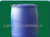 江苏呋喃树脂及固化剂价格