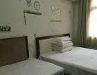 出租家庭旅馆,都是独立卫生间、热水器、空调、wifi