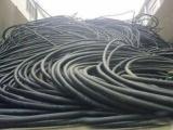 甘肃兰控制电缆回收今日报价