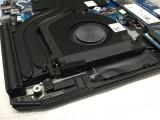 广州哪里可以维修ALIENWARE外星人笔记本电脑