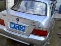 吉利优利欧2006款 1.0 手动 幸福版基本型 适合新手练车