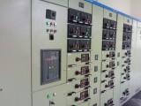 南京国高电气DCM630双电源切换箱柜