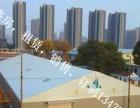 武汉会展篷房,酒店篷房,展览器材,中央空调租赁销售