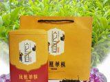 潮州凤凰单枞 特级 蜜兰香 凤凰单丛芝兰宋种 乌龙茶叶 包邮单从