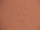 天津硅藻泥背景墙涂刷 墙面硅藻泥装修设计 硅藻泥装饰工程施工
