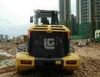 深圳市自卸车出租租赁公司
