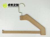 广东热卖木衣架品牌——木衣架物美价廉