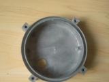 铝合金制品产品图片