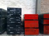 销售宝钢1.2344模具钢 德国1.2344模具钢 质量上乘