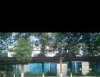 城北 108国道光明桥头 厂房 800平米平米