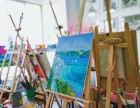 长沙成年人画水彩零基础初学绘画专业成人教学指导