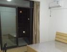 个人+主卧+朝南+阳台+独卫+独厨+空调+热水器+冰箱可做