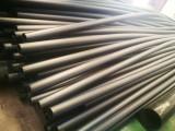 供應20-160PE給水管 PE管規格PE管商家