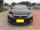 丰田 凯美瑞2.0自动舒适版2证1卡即可提车1年1万公里12.5万