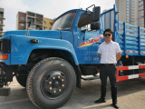 增驾A2驾照需要些条件 重庆大货车驾校