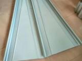 兰州天水铝镁锰板厂家直供YX65-430