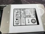 海淀硬盘回收商家,希捷西数等品牌硬盘回收