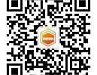 上海徐汇区羽毛球培训