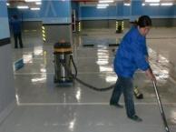 承接办公楼、写字楼、日常保洁、地毯清洗、沙发清洗