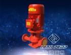 消防泵知识与保养及故障排除方法
