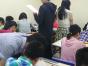 上海高中数学培训班有哪些