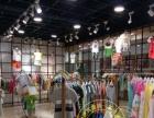 齐齐熊品牌童装批发加盟世纪童话童装特惠店