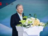 广州地区媒体邀约,媒体直播等