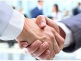北京專門為中小企業提供專項常年法律顧問服務的律師事務所