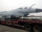 成都到合肥運輸公司 機械設備運輸 工程車運輸