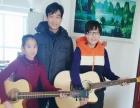献县一对一音乐家教,吉他,钢琴,电子琴