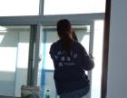 专业外墙 玻璃幕墙清洗 高空安装 维护