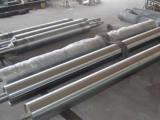 浙江金华市碳钢精密配件加工欢迎解决