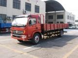 重慶回收貨車 重慶回收二手貨車