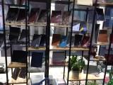 古得堡数码印刷有限公司