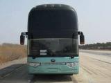 今日时刻表 黄平到临淄始发大巴客车到临淄是直达车吗