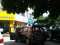 龙岗坂田汽车改装、钣金喷漆、凹陷修复、免费检测