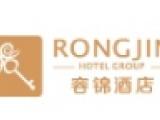 容锦酒店加盟 轻养生活酒店 未开店先省30%-全球加盟网