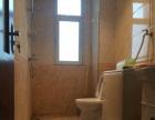 紫竹源单元楼合租,小卧450/月,洗衣机热水器冰箱拎包入住。