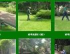 别墅花园景观设计施工、室外景观设计、园林养护租摆