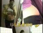 纤至美官网正品纳米精油肚脐丸顽固型男女大肚子贴哺乳期可用