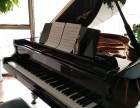 阿波罗二手三脚架钢琴A.25