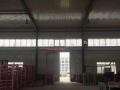 (非中介)出租开发区汽车码头生产加工厂房